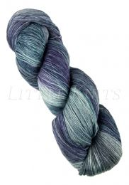 Dream in Color Single Ply - Rain Cloud