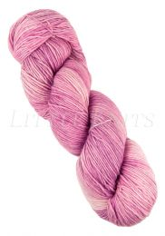 Dream in Color Single Ply - Shy