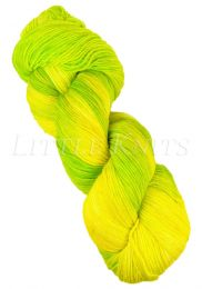 Dream in Color Single Ply - Slammin' Lemon
