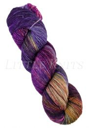 Dream in Color Single Ply - Victoria