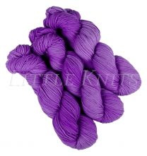 Little Knits Bergamo - Lavender Essence (Color #07A)