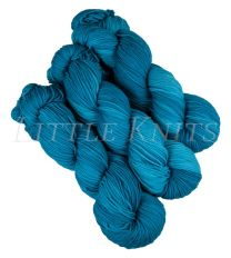 Little Knits Bergamo - Ocean Dreaming (Color #26A)