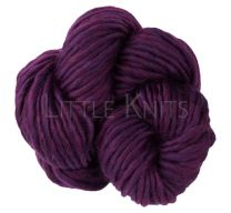 Mirasol Yaya - Purple Heart (Color #1509)