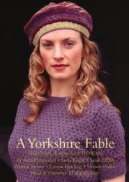 A Yorkshire Fable