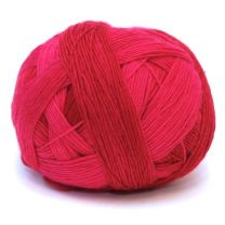 Zauberball 100 Sock - Color #2166