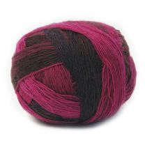 Zauberball Sock - Color #2082